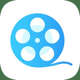 HUAWEI Video Editor