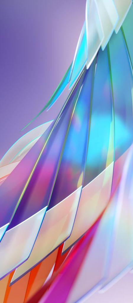LG Wing Wallpapers Mohamedovic 03