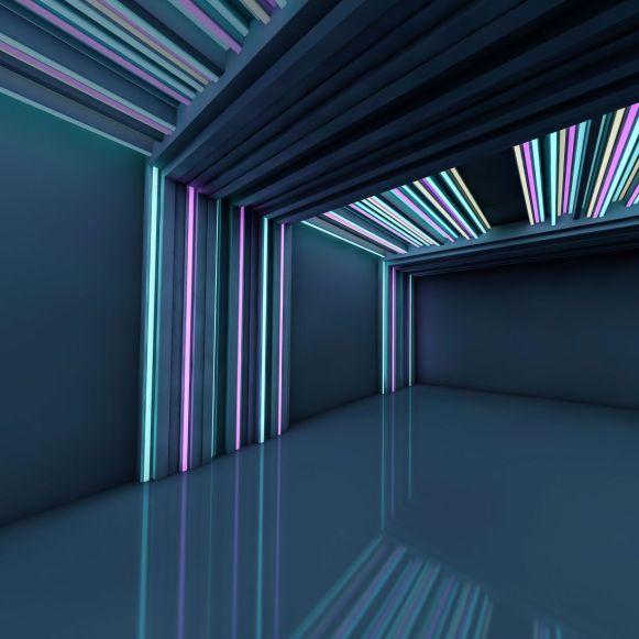 LG-Wing-Wallpapers-Mohamedovic-28