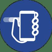 تطبيق Moto Edge Touch