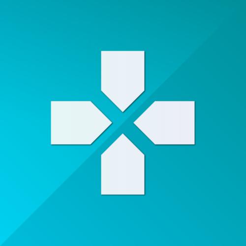 تطبيق Moto Gametime