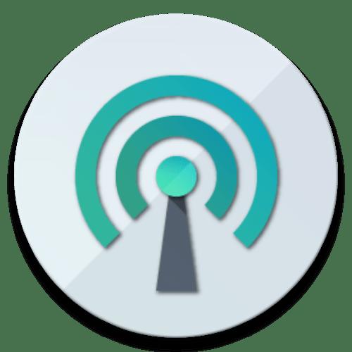 تطبيق البث المباشر للفيسبوك لهواتف موتورولا