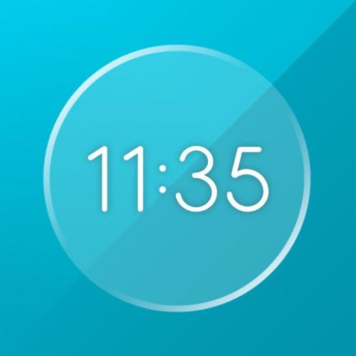 تطبيق Moto Widget أحد تطبيقات موتورولا