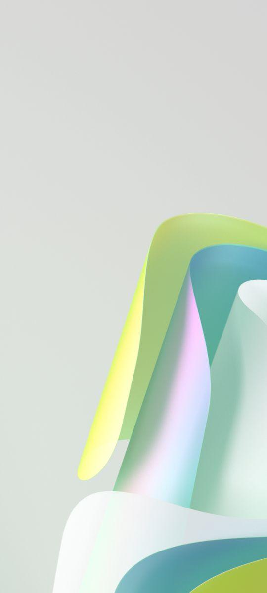 OnePlus-8T-Stock-Wallpapers-Mohamedovic (11)