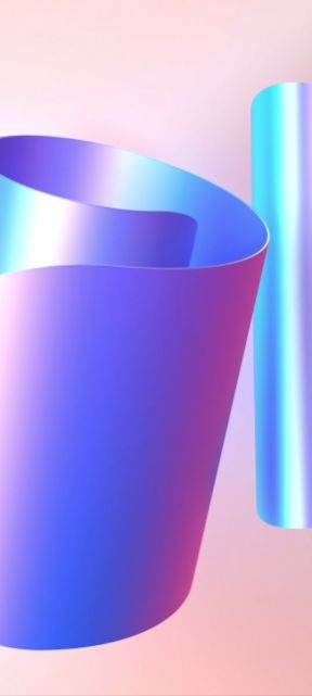 OnePlus-8T-Stock-Wallpapers-Mohamedovic (7)