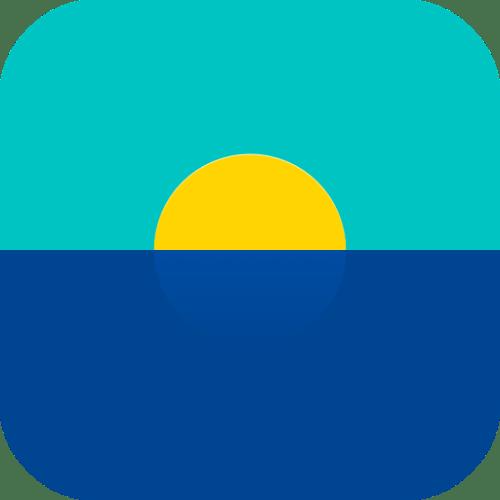 تطبيق OnePlus Gallery أحد برامج ون بلس