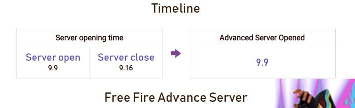 تحديث Free Fire OB30