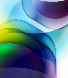 Motorola G9 Power Wallpapers Mohamedovic 1