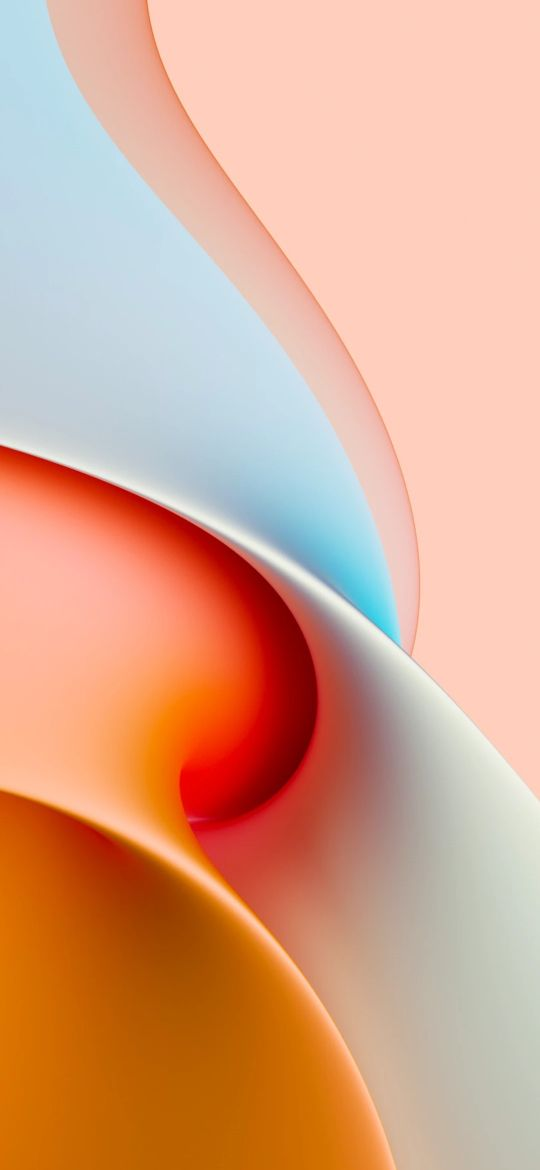 Redmi-Note-9-Pro-5G-Wallpapers-Mohamedovic (5)