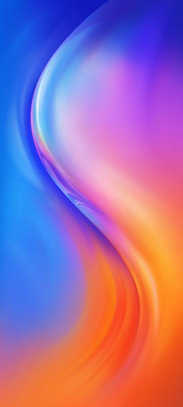 Tecno Spark 6 Air Wallpapers Mohamedovic.com 01 1