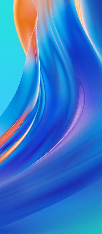 Tecno Spark 6 Air Wallpapers Mohamedovic.com 01 2