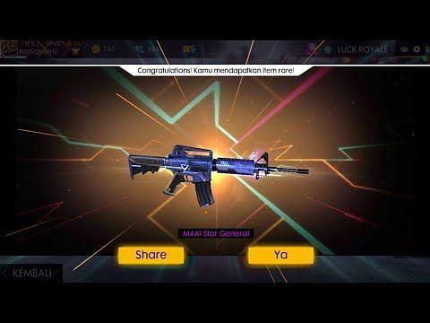 سلاح M4A1