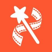 لوجو تطبيق video show