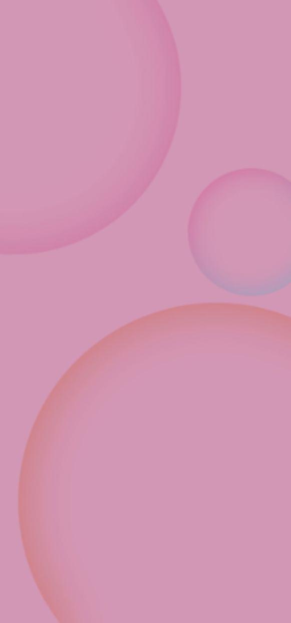 One-UI-3.0-Wallpapers-Mohamedovic.com (6)