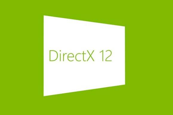 directx 12 logo 100251209 large