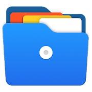 file master logo