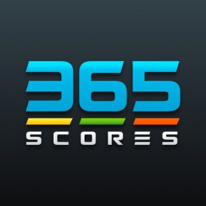 برنامج 365scores apk