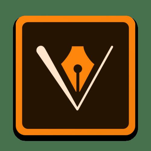 تطبيق Adobe Illustrator Draw أهم تطبيقات ادوبي