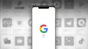 GSpace Google Apps for Huawei Devices
