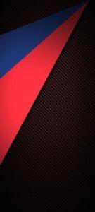 VIVO iQOO 7 Stock Wallpapers Mohamedovic.com 5