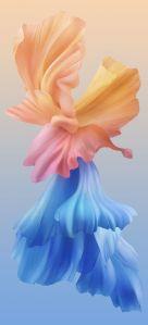 Vivo X60 Pro Stock Wallpapers Mohamedovic.com 10