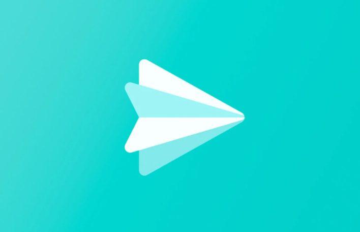 تطبيق Yandex.Messenger أحد تطبيقات ياندكس