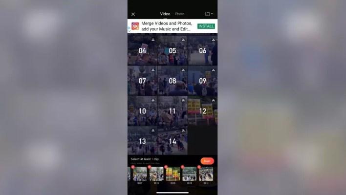 برنامج فيفا فيديو