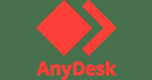تطبيق AnyDesk Remote Control