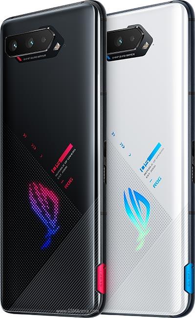 ASUS ROG Phone 5 04