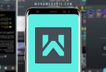 wizzo app for earn money from games mohamedovic