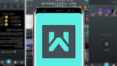 wizzo app for earn money from games mohamedovic