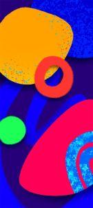 Samsung Galaxy F02s Wallpapers Mohamedovic.com 2