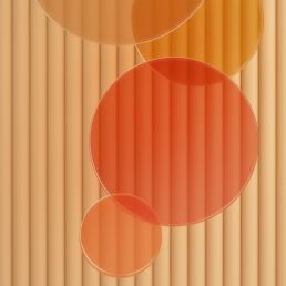 Samsung-Galaxy-F02s-Wallpapers-Mohamedovic.com (5)