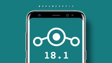 lineage 18 1 for s8 note 8 mohamedovic