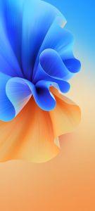 Tecno Spark 7 Pro Wallpapers Mohamedovic.com 1