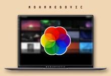 live wallpaper for windows 10 mohamedovic