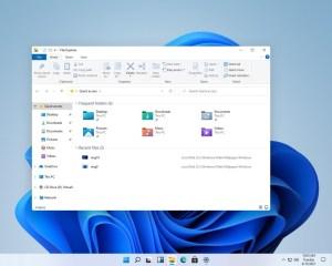 Windows 11 Developer Preview Mohamedovic.com 03
