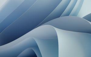 Windows 11 Lockscreen Wallpapers Mohamedovic.com 5