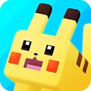 بوكيمون اصفر