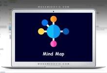 تحميل برنامج mind map بالعربي