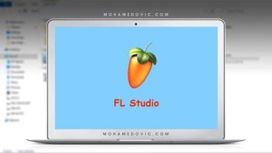تحميل FL Studio 12 برابط مباشر للكمبيوتر