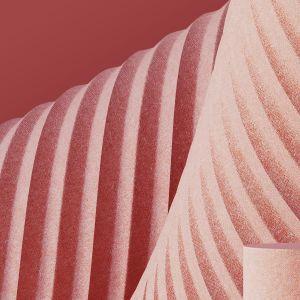 Samsung Galaxy F22 Wallpapers Mohamedovic.com 6