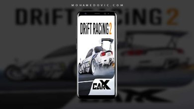 CarX Drift Racing 2 تحميل