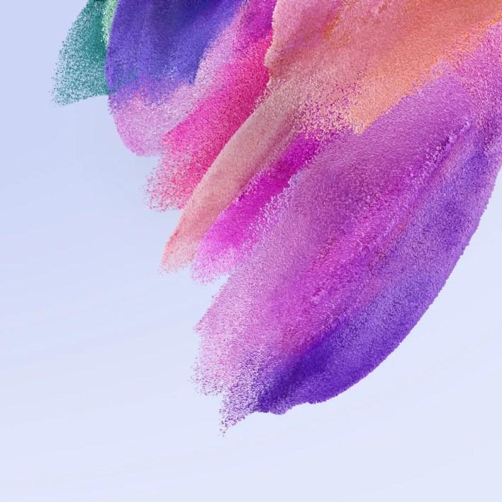 Samsung Galaxy S21 FE 2K Wallpapers Mohamedovic 4