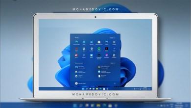 Windows 11 Final Release on October 5