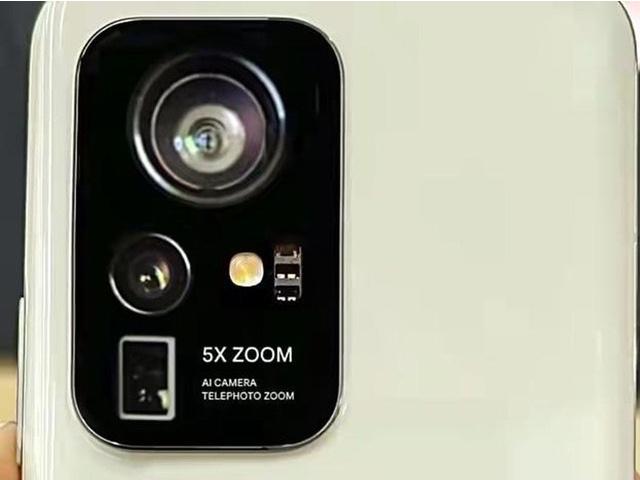 كاميرا شاومي 12