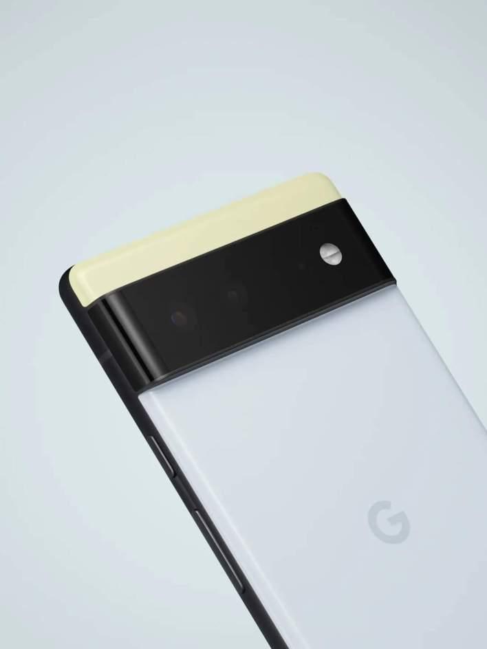 google pixel 6 photo 1 1