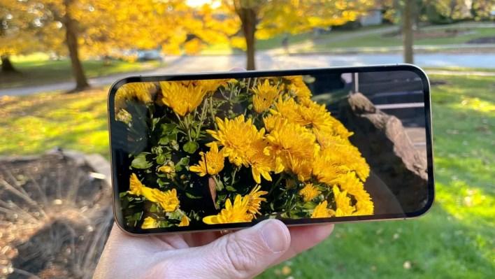 أيفون 13: بعض التسريبات الخاصة بهاتف أبل الجديد iPhone 13