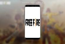 Free FireOB30