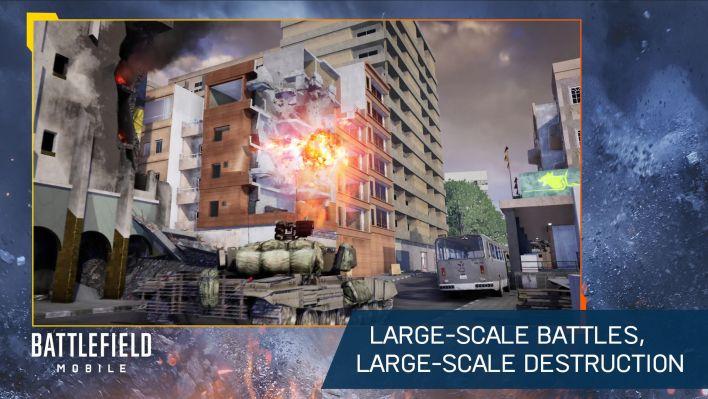Battlefield Mobile 04